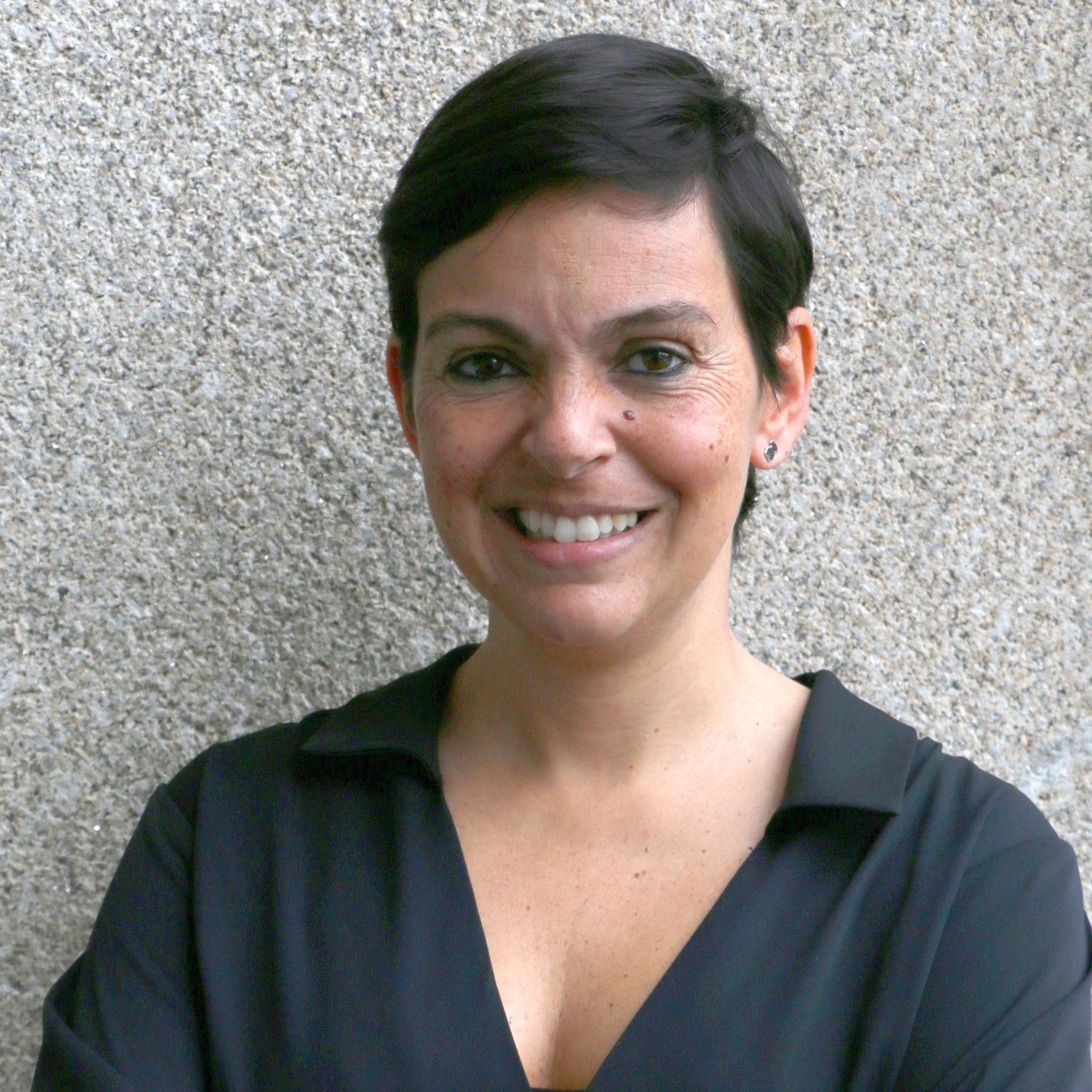 Rita Veloso