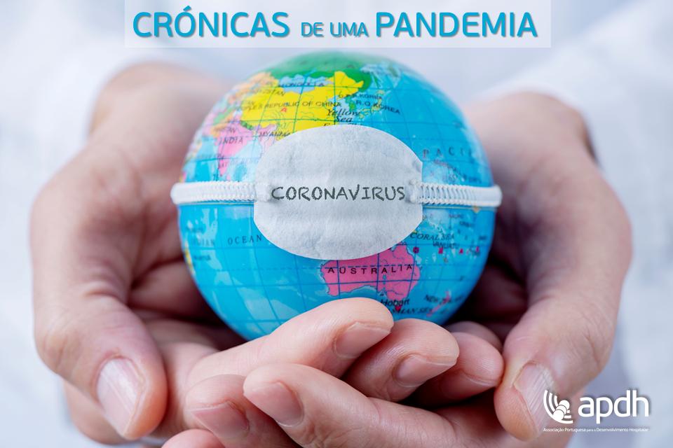 Crónicas de uma pandemia.png