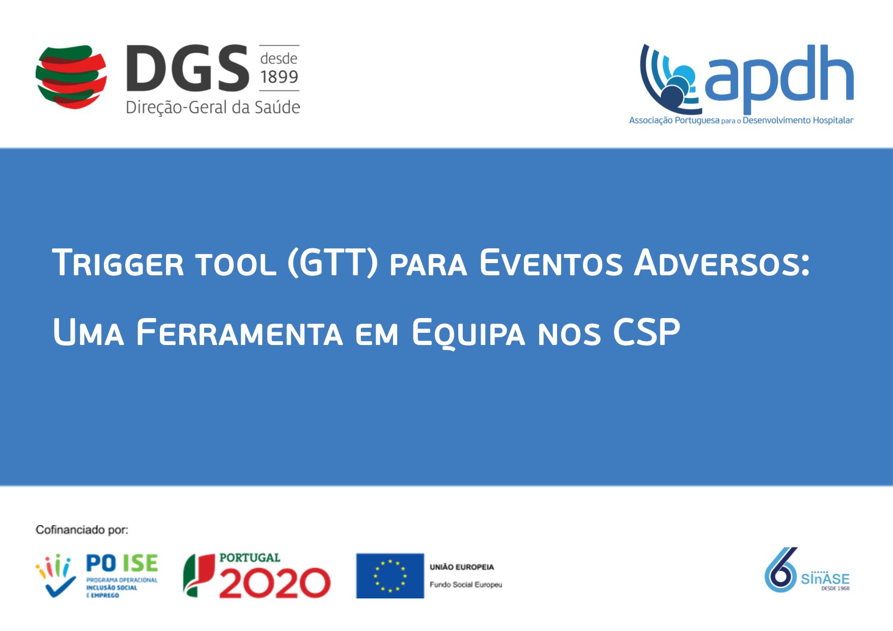 Trigger Tool para Eventos Adversos Uma ferramenta em equipa nos CSP.png