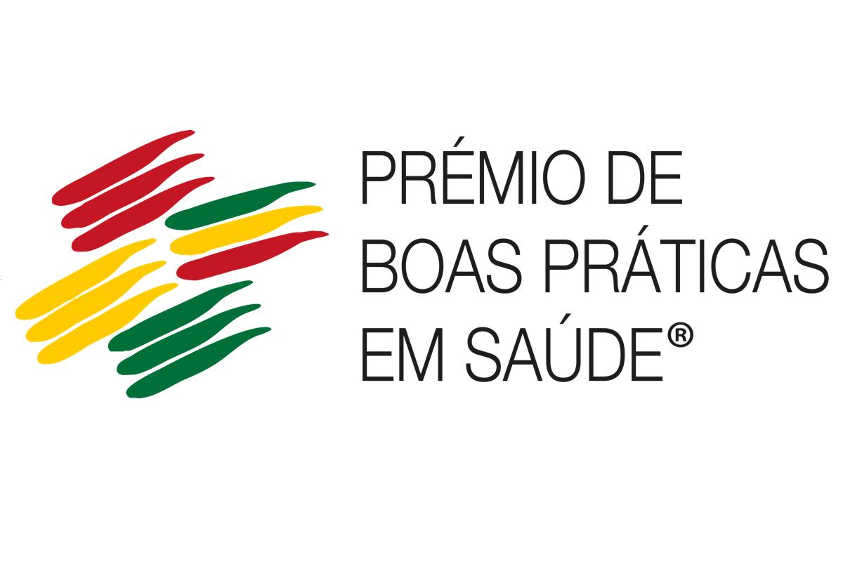 LogoPBP.png
