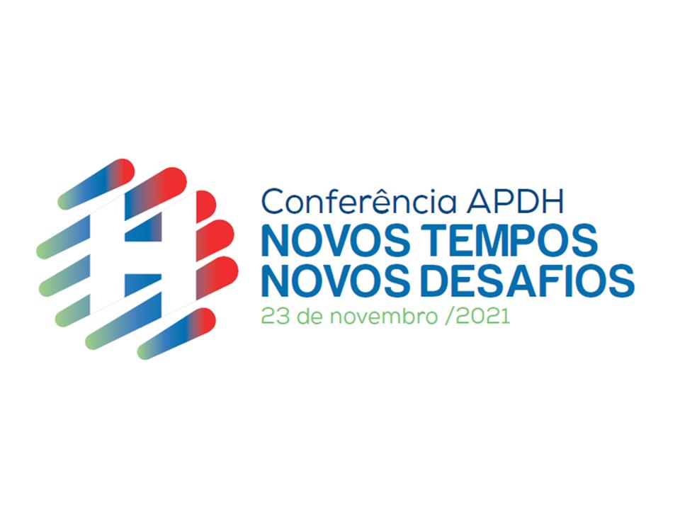 Logo Conferencia.png