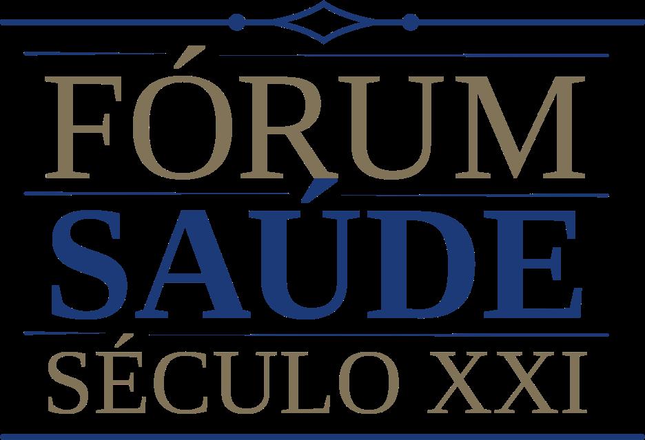 logotipo_forum_V1.png