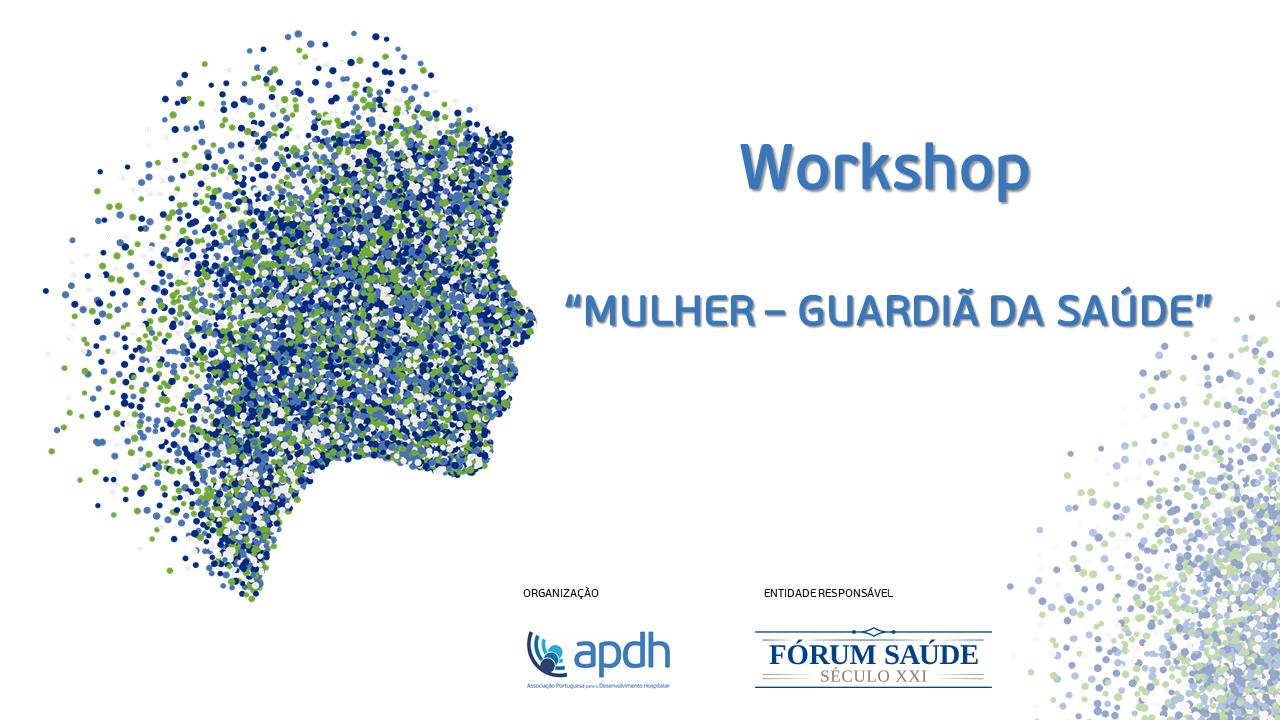 Workshop-MulherGuardiã da Saúde.png