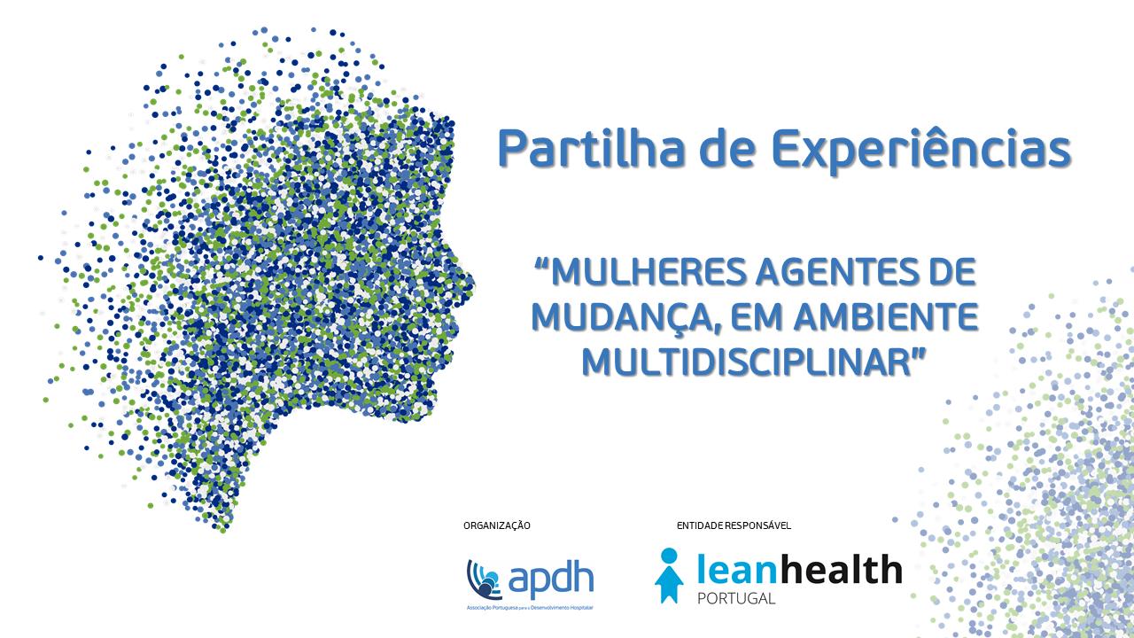 WorkshopLeanhealthPortugal.png