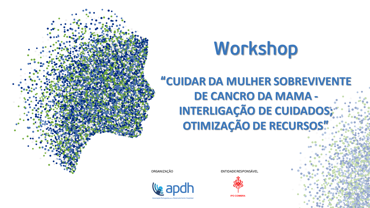 WorkshopIPOCoimbra.png