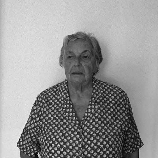 07Ana Maria Santos SilvaP.png