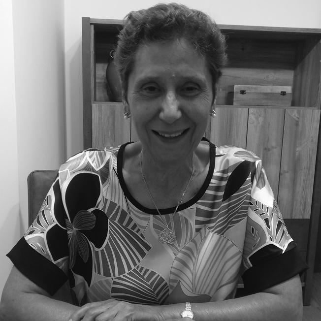 32Maria Eugénia OliveiraP.png