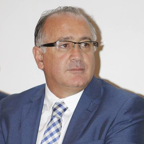 Carlos Alberto 1.png