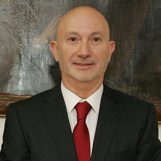 Carlos Santos.JPG