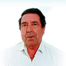 António Nunes.PNG