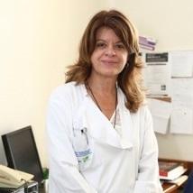 Oliveira, Dra. Anabela_10_2015.jpeg