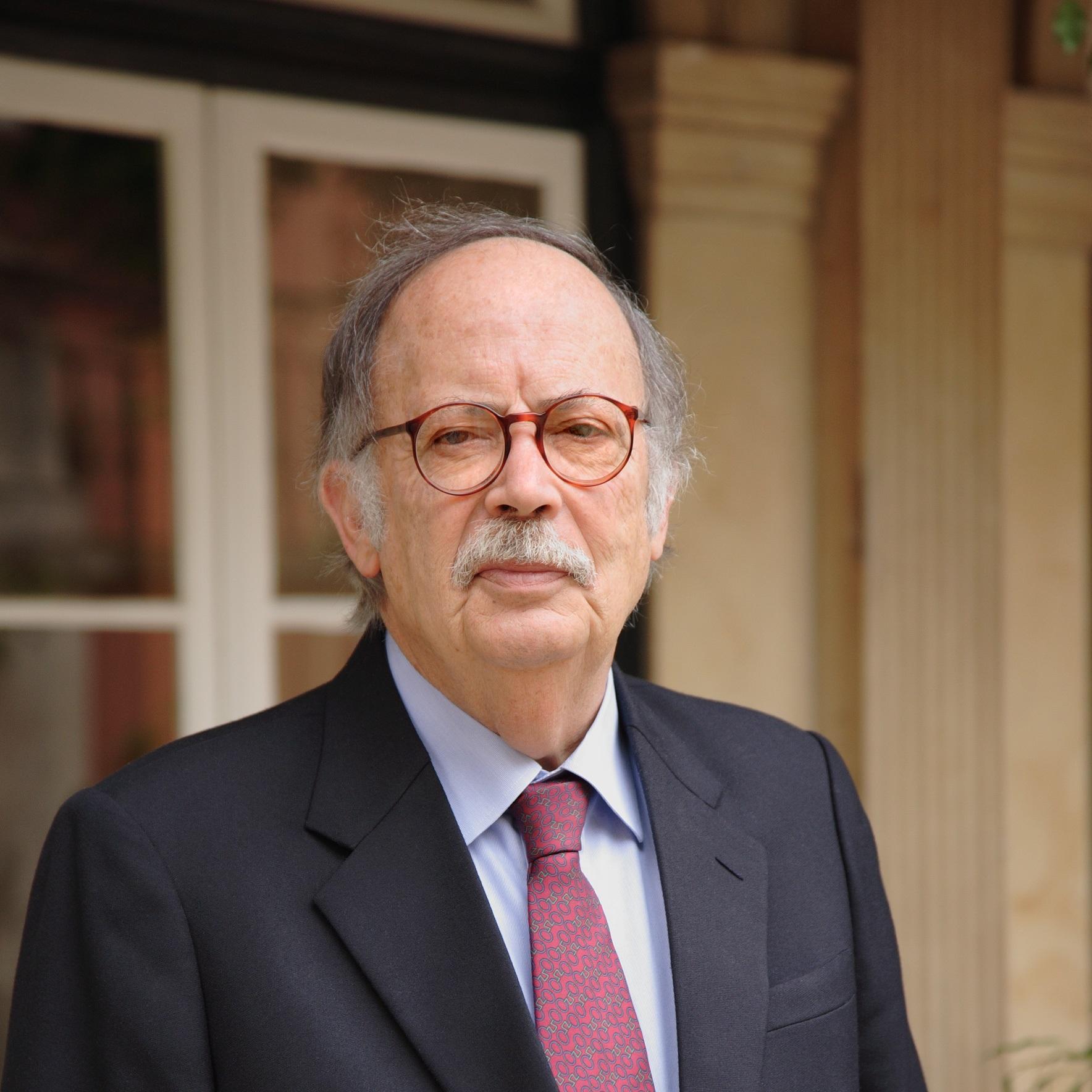 Carlos Monjardino.JPG