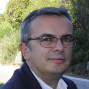 Armando Alcobia.PNG