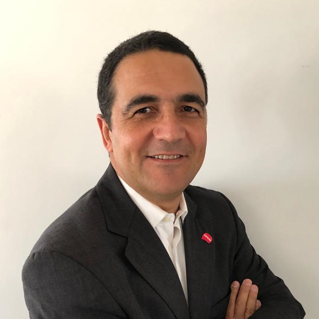 Paulo Gonçalves.png