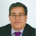 José Ribeiro.png