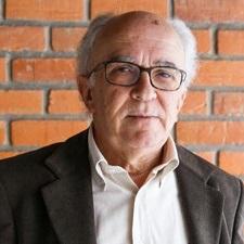 António-Leuschner.jpg