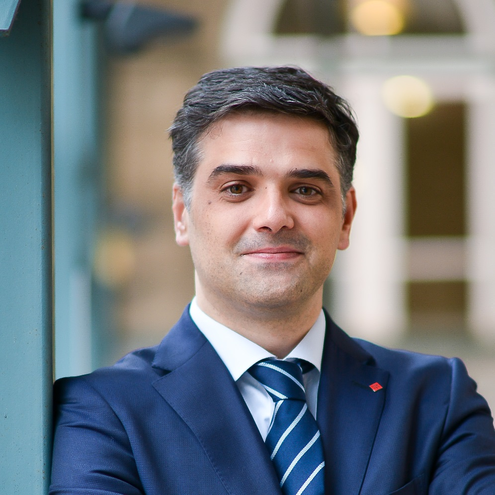 Pedro Guimarães Cunha.jpg