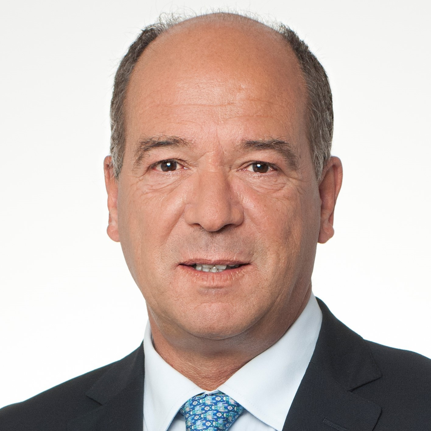 Carlos-Carreiras.jpg