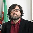 Dr.JoaoRodrigues_foto.png