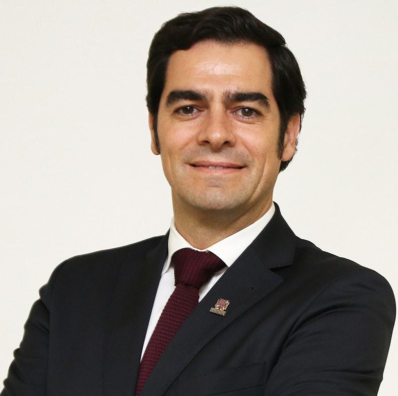 Luis Porto Gomes vp.jpg