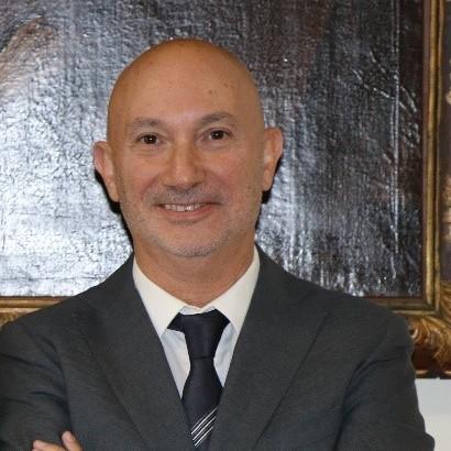 Carlos-Santos.jpg