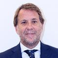 Luis Neves.png