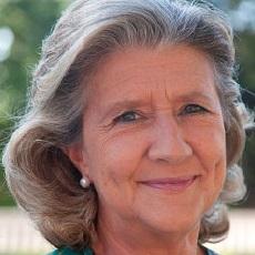 Clara Carneiro.jpeg