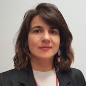 Filipa Brito Serra.png
