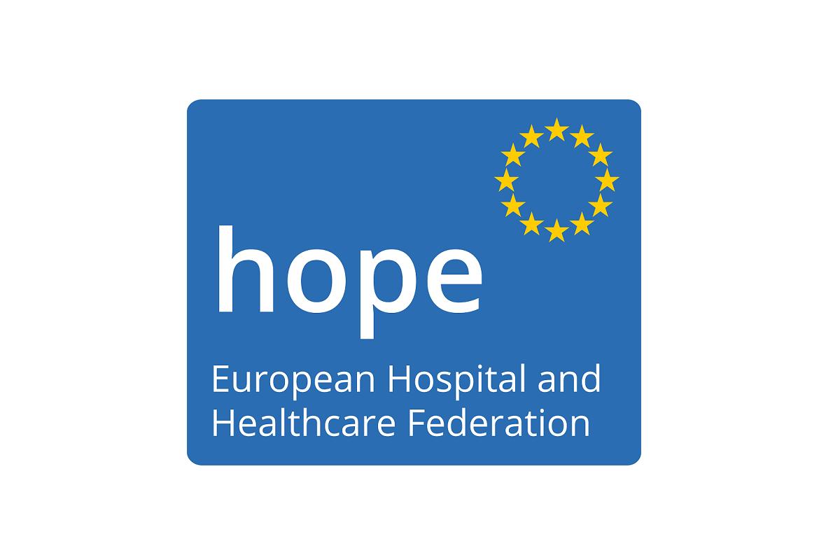 Base HOPE.png