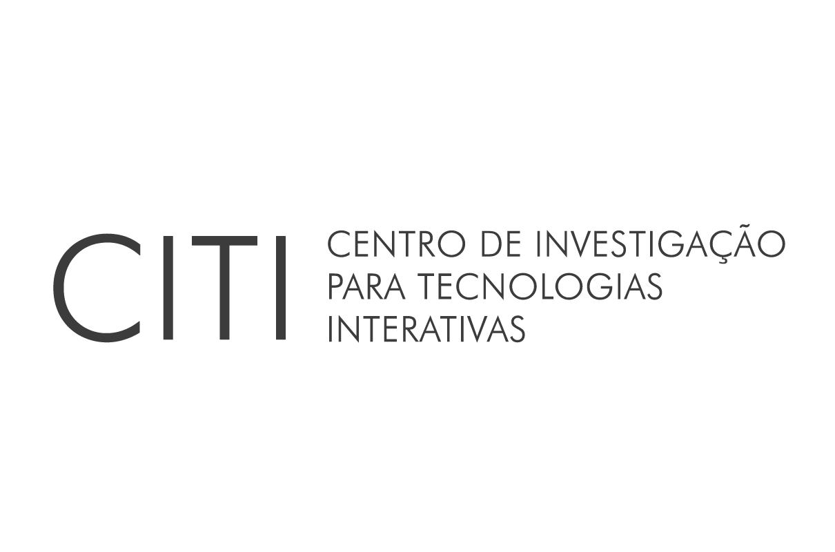 Base CITI.png