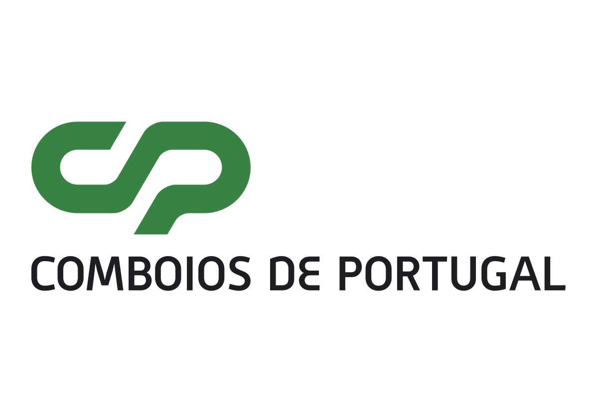 Base CP_Comboios Portugal.png