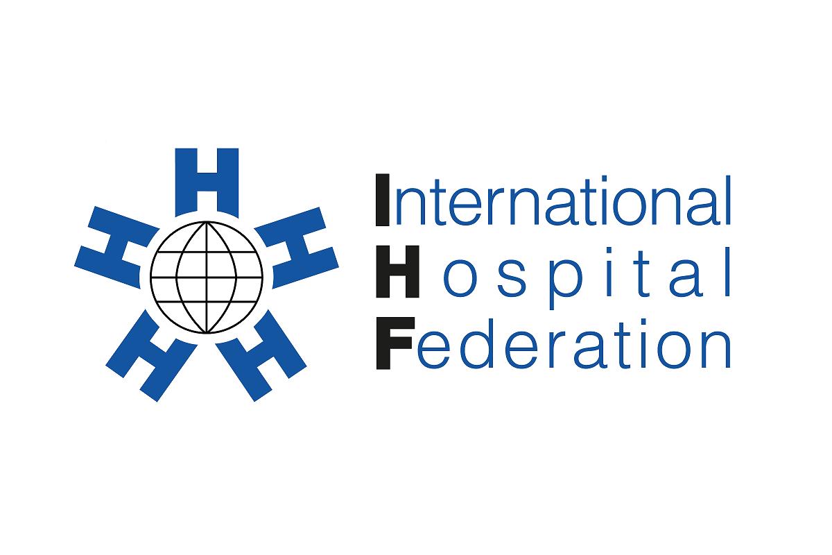Base IHF.png