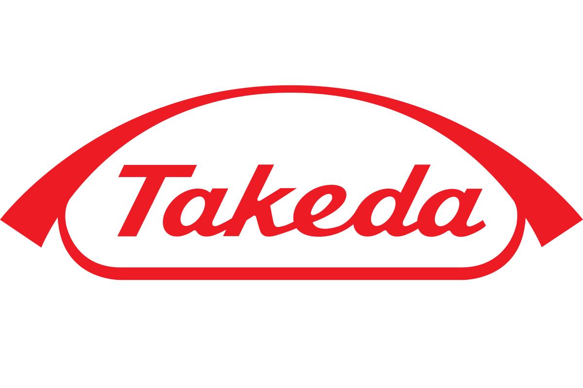 Base Takeda.png