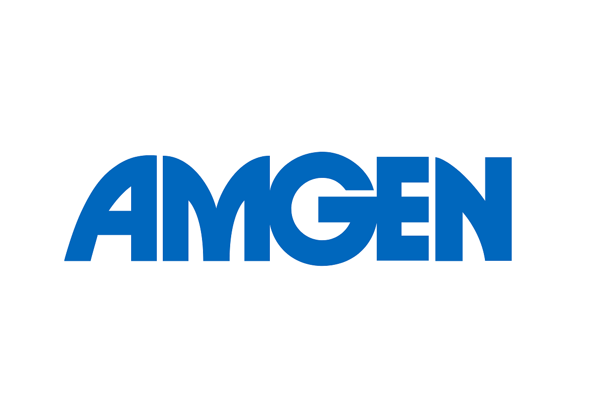 Base Amgen.png