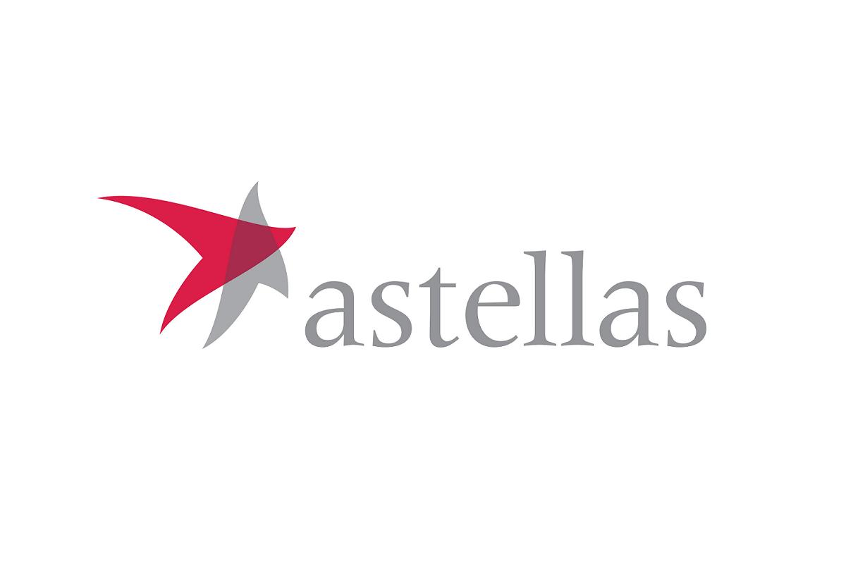 Base Astellas.png