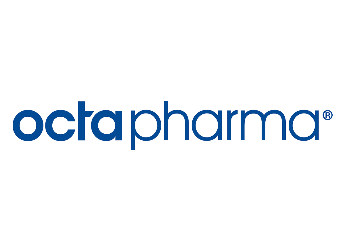 BaseOctapharma.png