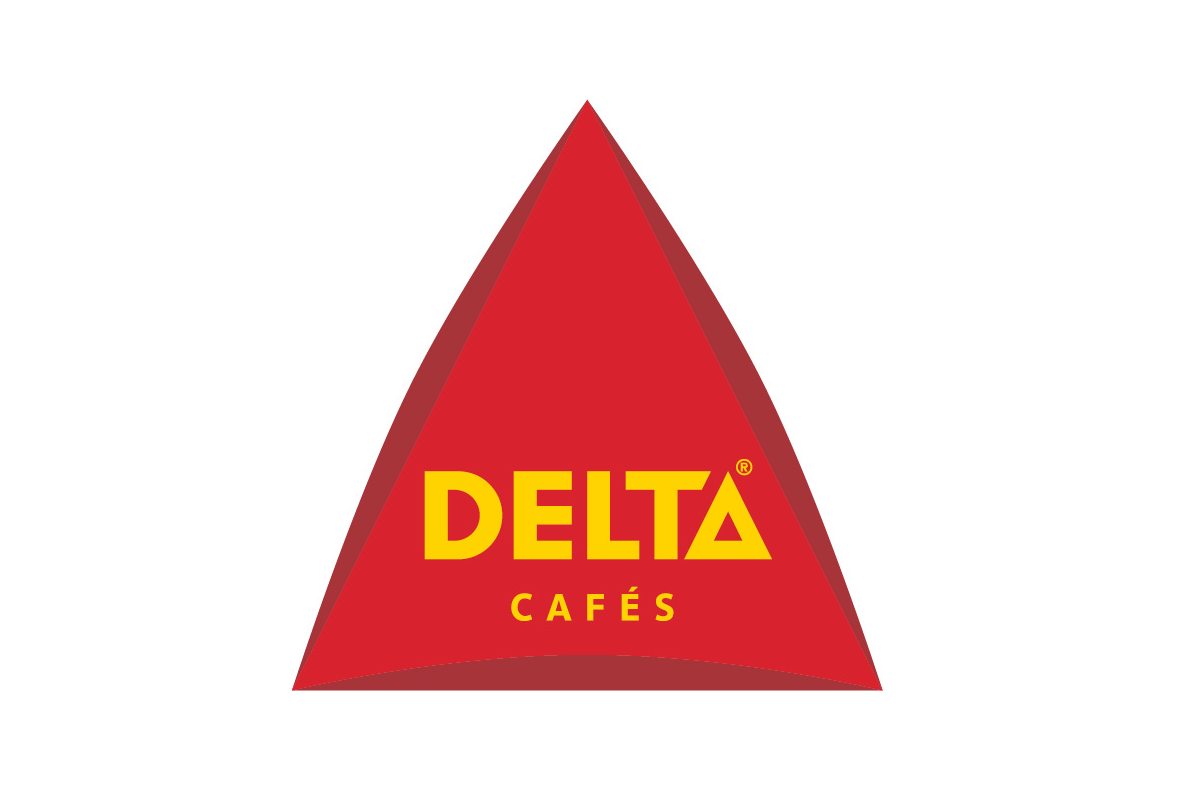 Base Delta.png