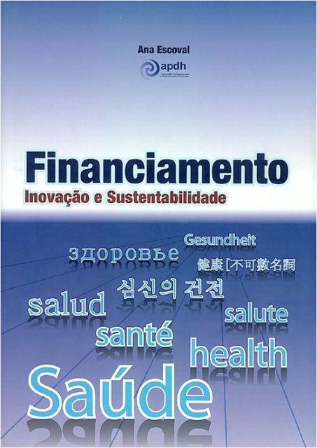 FinanciamentoInovacaoSustentabilidade.jpg