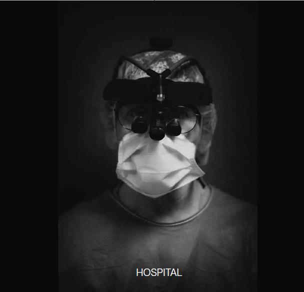 publicação Hospital.PNG