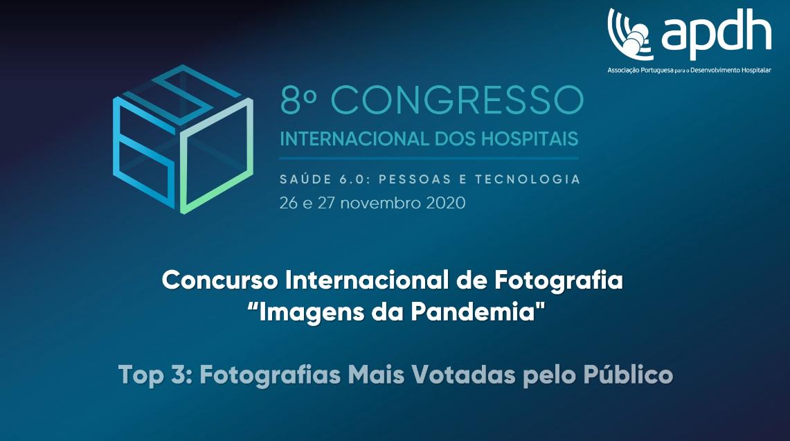 ConcursoFotografia.PNG