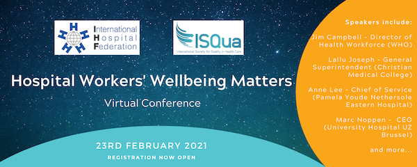 Wellbeing Matters 600x240.png