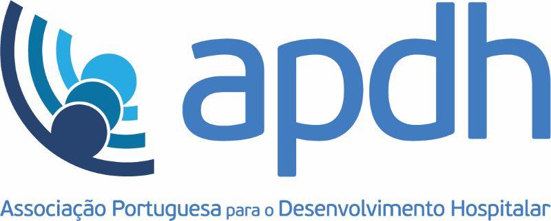 apdh_logo_v06_final.jpg
