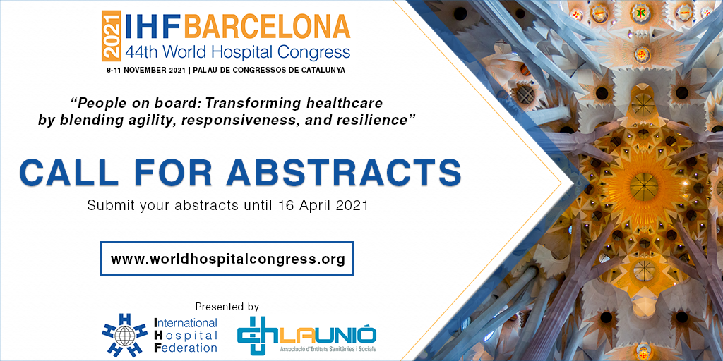 WHC-Call-for-Abstracts_1024x512.png