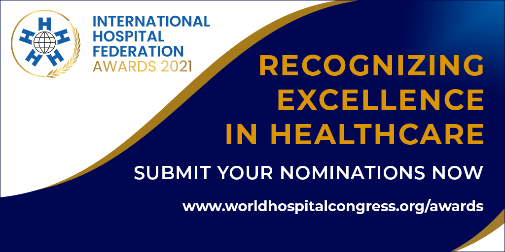 IHF-Awards-21_1024x512.png