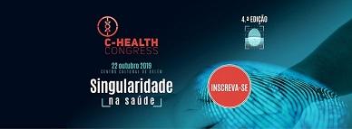 C-HEALTH CONGRESS19_TOPO_1550.jpg