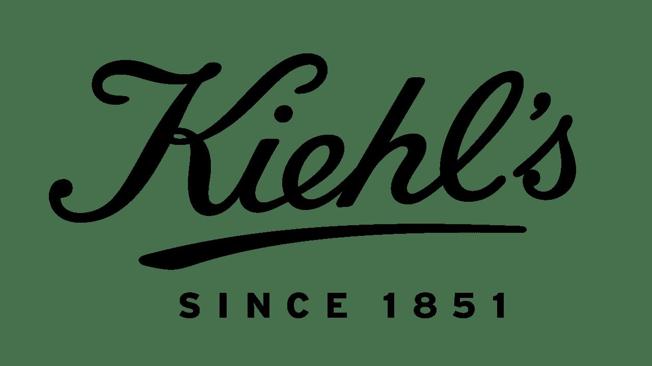 Kiehls-Logo.png