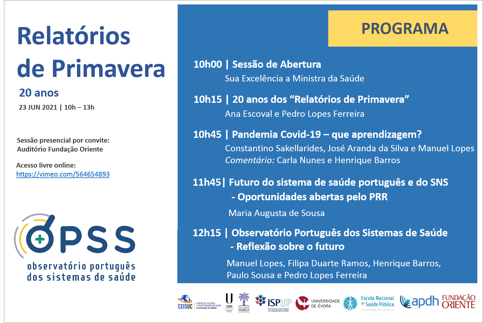 OPSS2021_Programa Finalíssimo.png