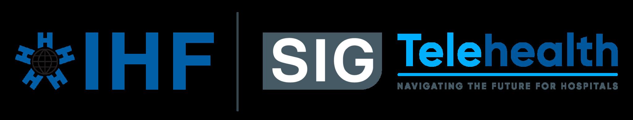 IHF_SIG_Telehealth__Standard_wIHF-2048x388.png