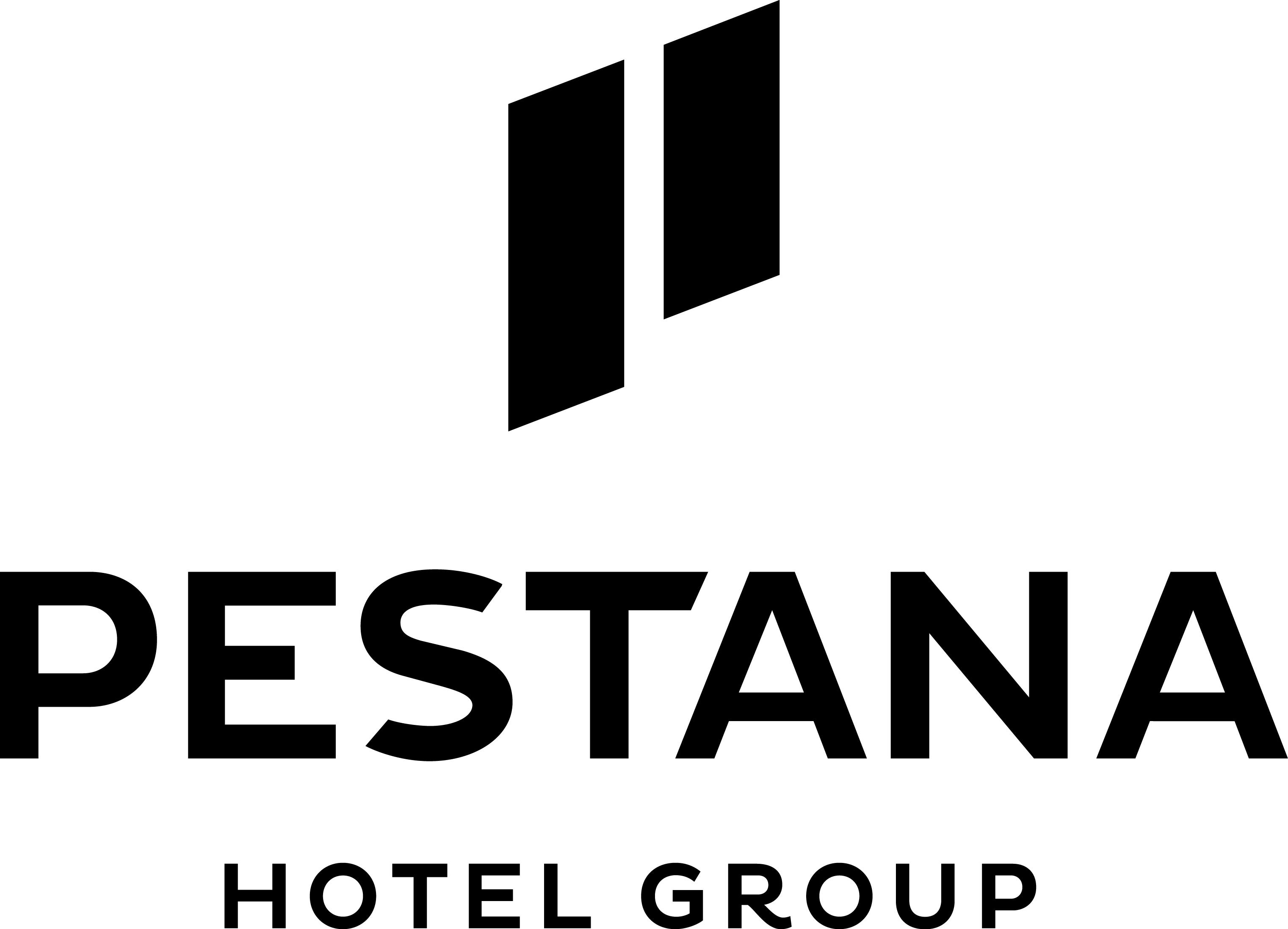 PESTANA HOTEL GROUP - RGB BLACK JPEG.jpg