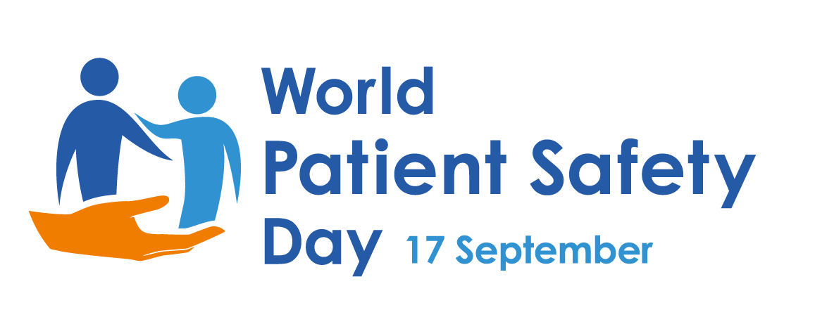 WHO_Patient_Safety_Day_logos_colors_BWY_EN.png